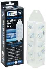 Demi-Diamond Clothes Moth Trap from Pest Expert